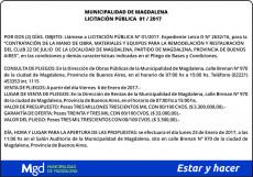 licitacion_1_2017_-_obra_22_de_julio